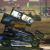 Hildebrant Racing 1