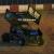 Hildebrant Racing